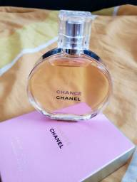 Perfume importado pela metade do preço