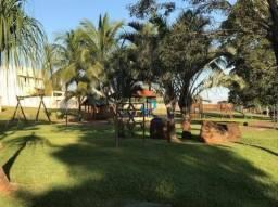 Lotes de alto padrão, a partir de 660 m² , com preço inicial de R$ 303.000,00. Condomínio