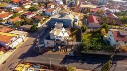 PONTO à venda, 1155M² por R$3950000 - CENTRO - BARRA VELHA/SC