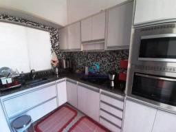 Ótima casa térrea em condominio fechado! Londrina - Pr