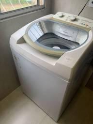 Lavadora de roupas Brastemp 11 Kg