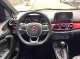 Fiat Argo 2018 1.8 Flex