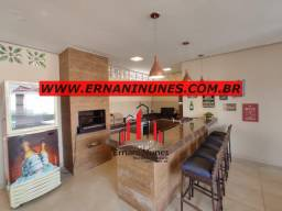 Ótima Casa No Guará Park com Lazer comp. Ernani Nunes