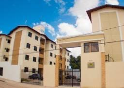 APT 008, Henrique Jorge, Apartamento Novo, 03 quartos, 02 banheiros