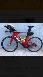 Bicicleta Trathlon Felt ia 16