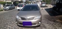 Toyota corolla xei 2011 2.0
