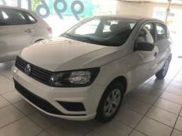 Super Oferta VW - Gol 1.0 MPI Taxa 0% - Renata Luane - Piedade