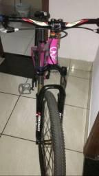 Bike trust nova