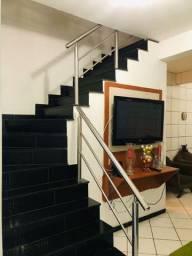 Apartamento Duplex no bairro Pontalzinho