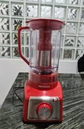 Liquidificador Mondial L1000
