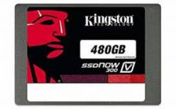 Sd 480gb kingston