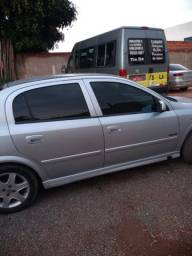 Astra red 2008/2009