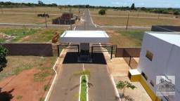 Terreno à venda 360m², Jardim Carandá - Três Lagoas/MS