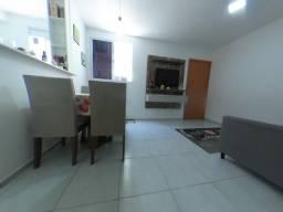Apartamento para alugar com 2 dormitórios em Coophema, Cuiabá cod:43574