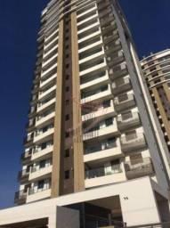 Apartamento com 2 dormitórios para alugar por R$ 2.150/mês - Edifício Toscana - Foz do Igu