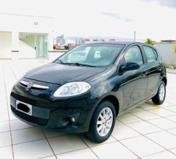 Fiat-Palio Attractive 1.0/2014/R$26.900,00