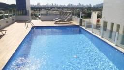 Apartamento para Locação em Camboriú, Centro, 2 dormitórios, 2 suítes, 3 banheiros, 1 vaga