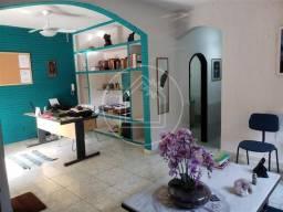 Casa à venda com 5 dormitórios em Zumbi, Rio de janeiro cod:884996