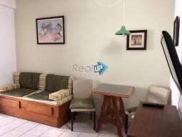 Apartamento para alugar com 5 dormitórios em Ipanema, Rio de janeiro cod:22700