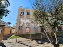 Apartamento à venda com 2 dormitórios em São sebastião, Porto alegre cod:9963