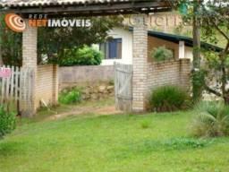 Chácara à venda com 2 dormitórios em Vargem grande, Florianópolis cod:8112