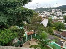 Casa à venda com 3 dormitórios em Carvoeira, Florianópolis cod:12841