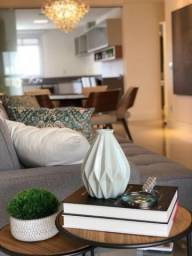 Apartamento à venda com 3 dormitórios em Centro, Balneário camboriú cod:1473