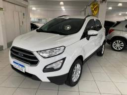 Ford Ecosport SE 4P