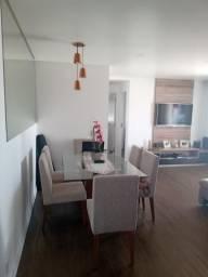 Apartamento em Vila Formosa, com 2 quartos, sendo 1 suíte e área útil de 81 m²