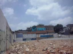 Terreno para alugar, 1300 m² por R$ 18.000/mês - Vila Prudente - São Paulo/SP