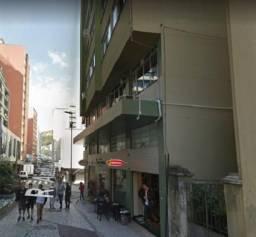 Escritório à venda em Centro, Florianópolis cod:13687
