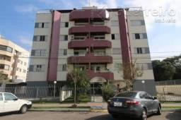 Apartamento para alugar com 4 dormitórios em Córrego grande, Florianópolis cod:14307