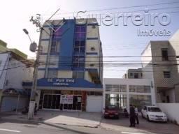 Escritório à venda em Estreito, Florianópolis cod:12581