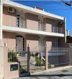 Casa à venda com 4 dormitórios em Estreito, Florianópolis cod:12514