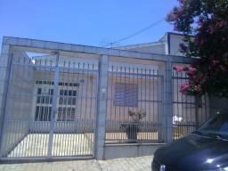 Casa na Ponte Grande, com 2 quartos e área construída de 98 m²
