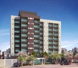 Apartamento no Jardim das Bandeiras, com 1 quarto e área útil de 35 m²
