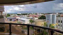 (Vende-se) Apartamento com 5 dormitórios, 340 m² por R$ 2.000.000 - Nossa Senhora das Graç