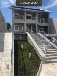 Sobrado com 5 dormitórios à venda, 333 m² - Igara - Canoas/RS