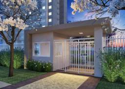 Plano&Jardim Marajoara - 25 a 32m² - Jd Marajoara - São Paulo, SP