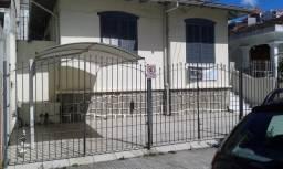Casa à venda com 3 dormitórios em Centro, Florianópolis cod:11676