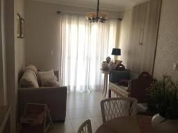 Apartamento à venda com 2 dormitórios em Municipios, Balneário camboriú cod:1533