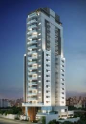 Maravilhoso Apartamento em Perdizes, com 1 quarto, sendo 1 suíte e área de 49 m²