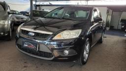 Ford Focus Sedan Glx 2.0 4P