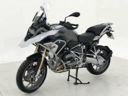 BMW GS-1200cc 1200 GS 125CV 1170CL