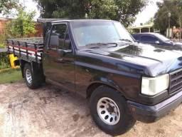 F 1000  vendo ou troco  - 1994