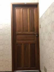 Apartamento para alugar com 2 dormitórios em Piedade, Rio de janeiro cod:MIAP20499