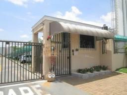 Apartamentos de 2 dormitório(s), Cond. Parque Amarige cod: 9972