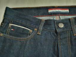 Calca Jeans Tommy Hilfiger Original