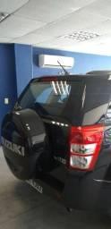 Suzuki 2012 Aceito Troca - 2012