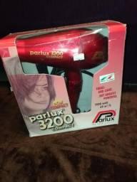 Secador Parlux 3200